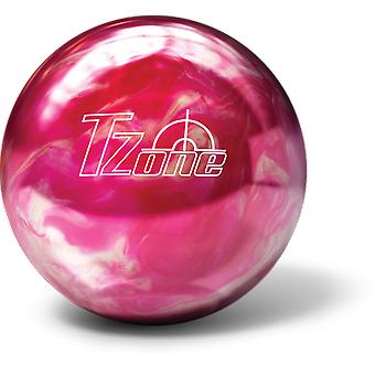 Bowlingball Bowlingkugel Brunswick T-Zone Cosmic - Pink Bliss
