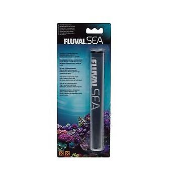 Fluval FLUVAL SEA RESINA EP (Fish , Maintenance , Water Maintenance)