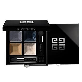 Givenchy Prisme Quatuor 4 impertinência 0,14 oz