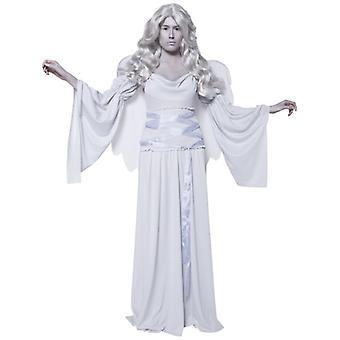 Elbenkostüm 天使のコスチュームを衣装の天使の死体