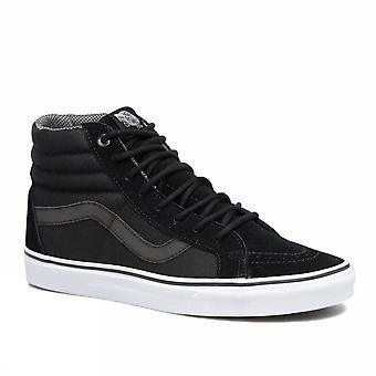 Vans UA Sk8 Hi reissue Va2xsb ORL gentlemen Moda shoes