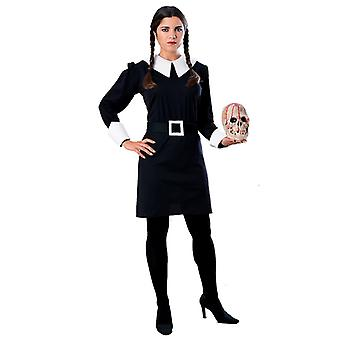 Onsdag Addams Family
