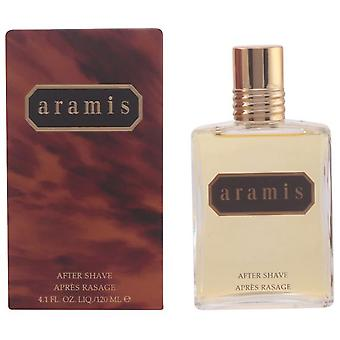 Aramis Aramis After Shave (Man , Shaving , After shaves)