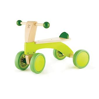 HAPE- Scoot-Around E0101