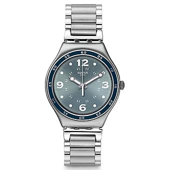 Swatch SPICETERY Mens Watch YGS134G