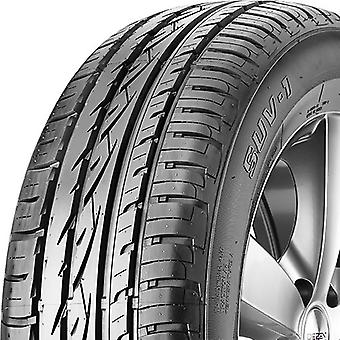 Summer tyres Star Performer SUV-1 ( 225/55 R18 98V  )