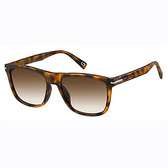 Marc Jacobs sunglasses Marc 221/S