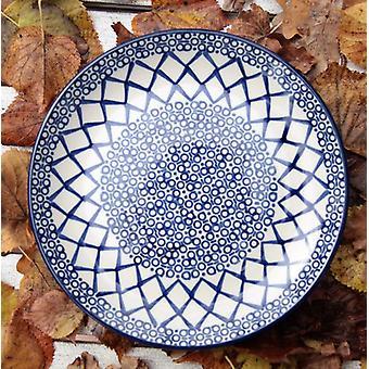 Teller, Ø 20 cm, Tradition 2, BSN 1198