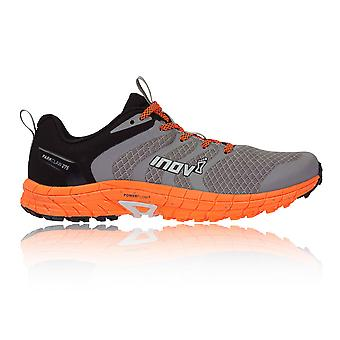 Inov8 PARKCLAW 275 Trail Running Shoes - SS19