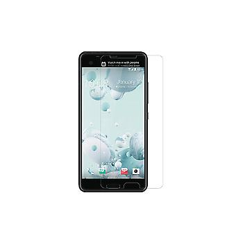 Huawei P10-Crystal Clear Screen Protector