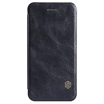 Nillkin Qin Flipcover to iPhone 6/6S Plus
