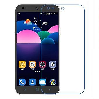 ZTE Blade X 9 screen protector 9 H laminated glass tank protection glass tempered glass