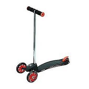 Глава детские скутеры - MK120 80BL