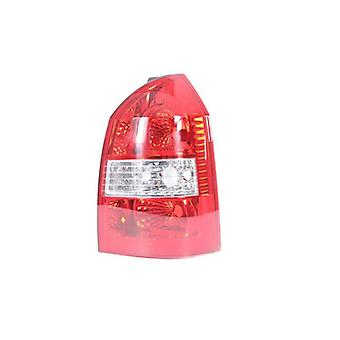 Right Tail Lamp (Suv Models) for Hyundai TUCSON 2004-2009