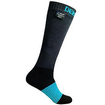 DexShell Mens Extreme Waterproof Slash Resistant Breathable Knee Length Socks