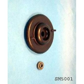 KYB SM5001 - Strut Mount Kit