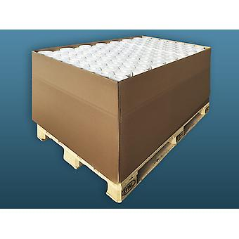 Non woven wall liner Profhome 399-135-105