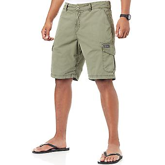 Rip Curl Dusty Olive Adventure - 20 Inch Cargo Shorts