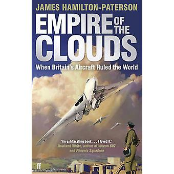 Empire of the Clouds - When Britain's Aircraft Ruled the World (Main)