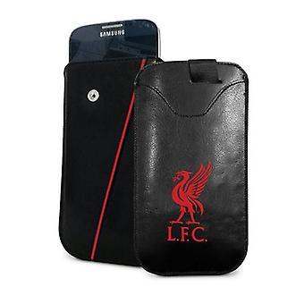 Liverpool Phone Pouch Small