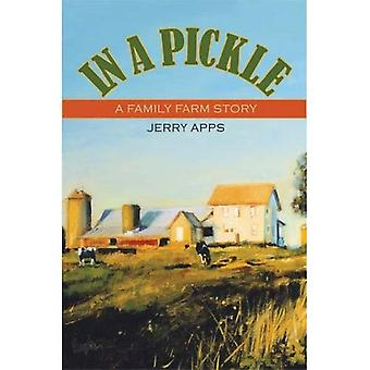 In a Pickle: A Family Farm Story