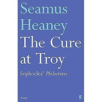 A cura em Troia