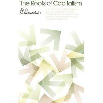 Roots of Capitalism