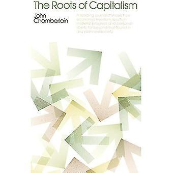 Wortels van het kapitalisme