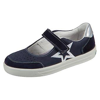 Ricosta Coco 8108700177   kids shoes