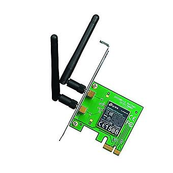 TP-LINK TL-WN881ND 300Mbps 2T2R Atheros PCIe adapter