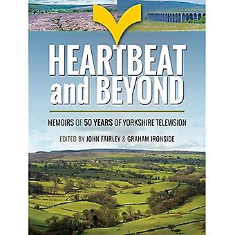 Heartbeat and Beyond: 50 Years of Yorkshire Television