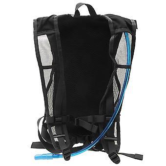 Muddyfox Unisex bolsa de hidratación 1.5L