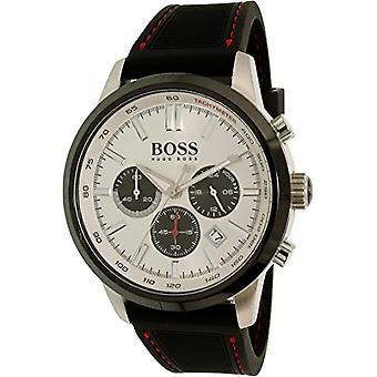 Hugo BOSS men's watch-1513185