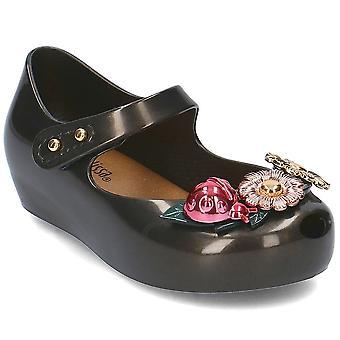 Zapatos de niños Melissa 3243906493