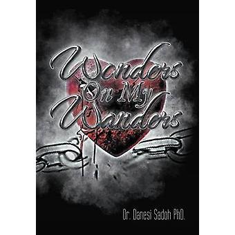 Wonders on My Wanders by Sadoh & Danesi