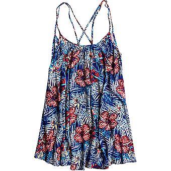 Roxy Windy Fly Away Dress
