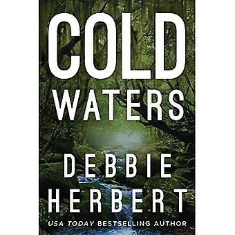 Cold Waters (Normal, Alabama)