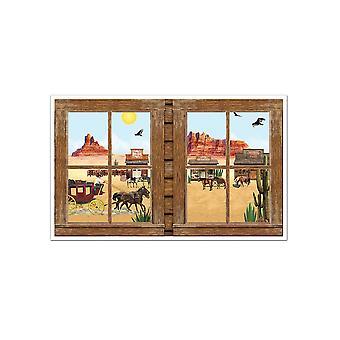 Western Insta-View