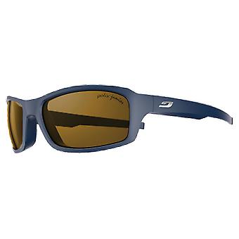 Julbo Extend Bleu Polar Junior