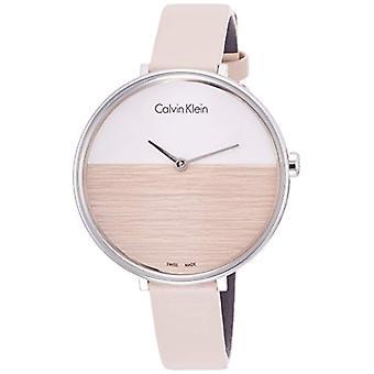 Calvin Klein Clock Woman ref. K7A231XH