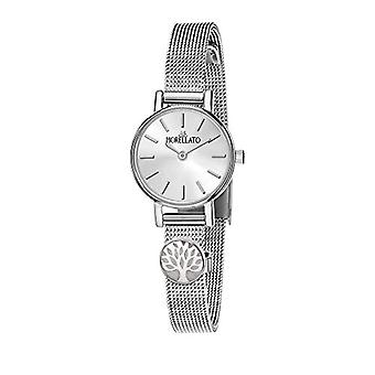 Morellato Clock Woman ref. R0153142528