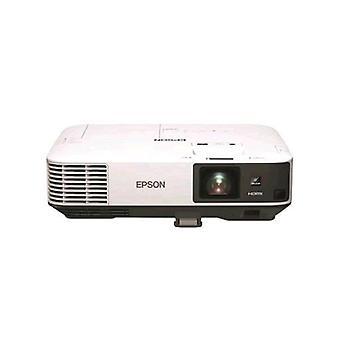 Epson eb-2065 videoproiettore 3lcd xga 5.500 ansi lumen contrasto 15.000:1 colore bianco