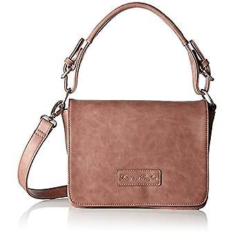 Fritzi aus Preussen Olina - Women Beige wristbags (Rosewood) 8x18x24 cm (B x H T)