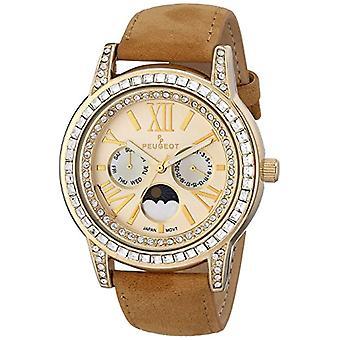 Peugeot Watch Woman Ref. 3031G
