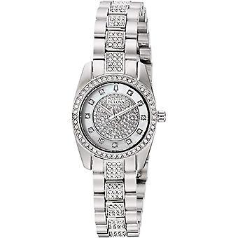 Bulova klocka kvinna Ref. 96L253
