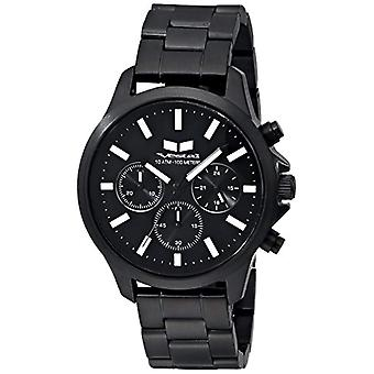 Vestal Watch Unisex Ref. HEI3CM02