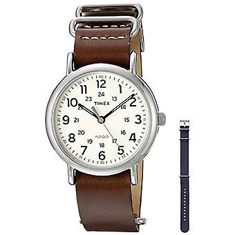 Timex Clock Woman Ref. TWG012500QM