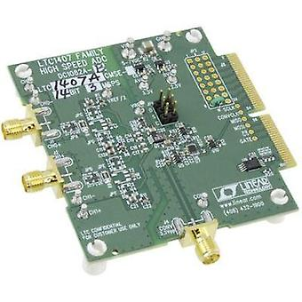 PCB design board Linear Technology DC1082A-B