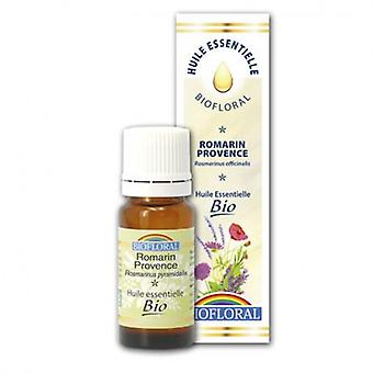 Biofloral Rosemary Essential Oil Provence