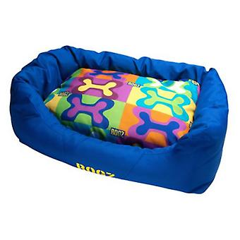 Rogz Dog bed Rpm-02 (Dogs , Bedding , Beds)
